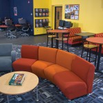 East Brunswick Public Library