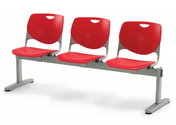 Smith System UXL Seating