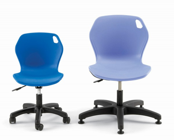 Smith System Intuit Seating