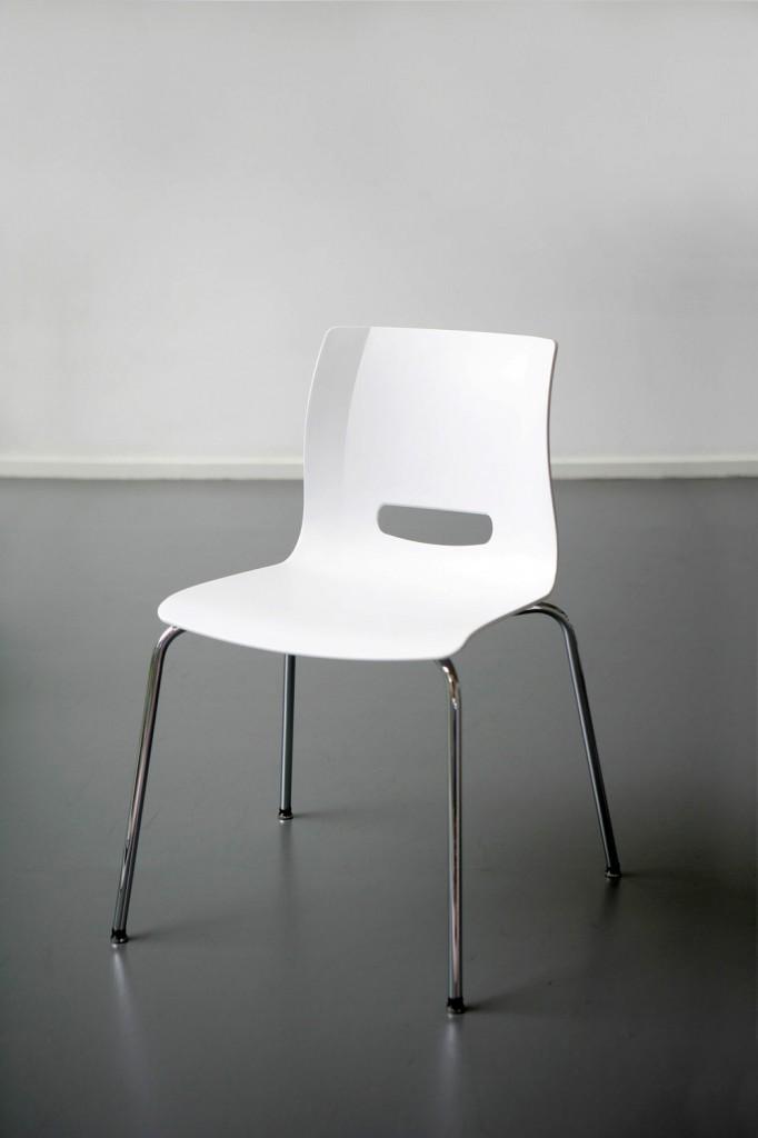 Casper Seating