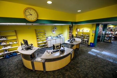 Case Study: Pierce County Libraries