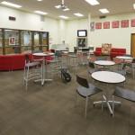 Eisenhower High School, IL