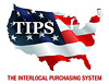 The Interlocal Purchasing System (TIPS)
