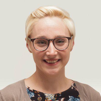 Angela Loewecke