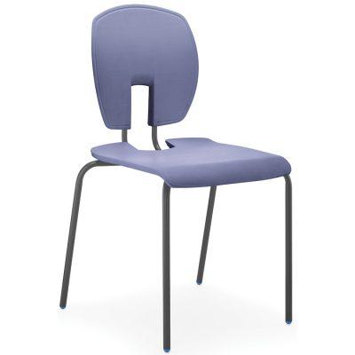 Muzo Mix Chairs