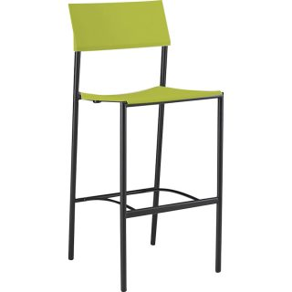 Community Cym Stack Chairs