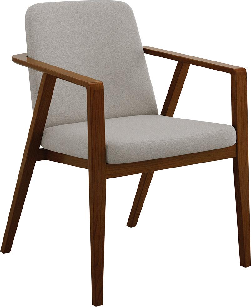 JSI™ Bourne Chairs