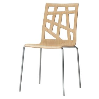 Palmer Hamilton Kurpie Chairs