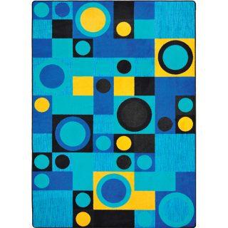 Joy Carpets City Block