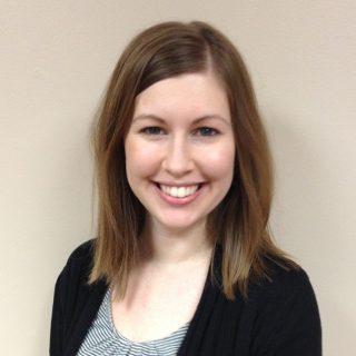 Dr. Lauren Hays
