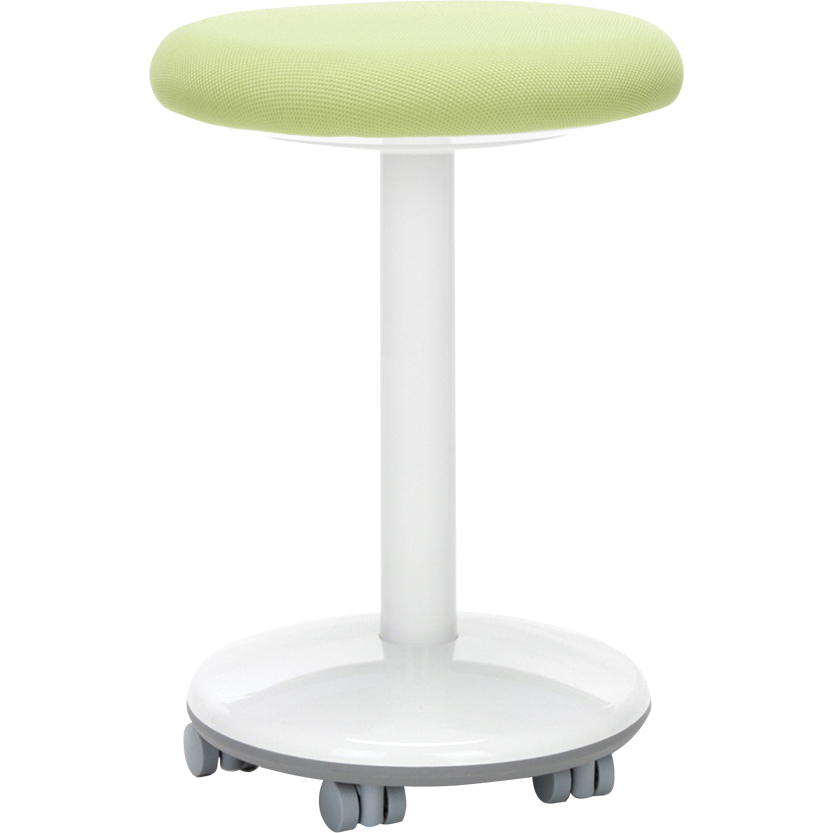OFM Teen Orbit Stools