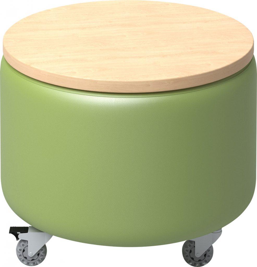 ColorScape® Round Table