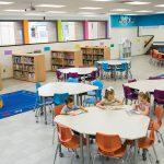 Lanier Primary School