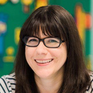 Diana Rendina