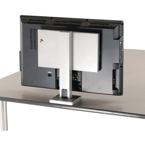 TV Mount for Smith System™ Media Table