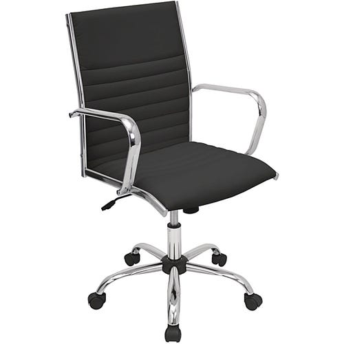 Master Task Chair