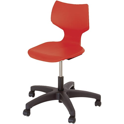 Smith System™ Height-Adjustable Flavors™ Chairs