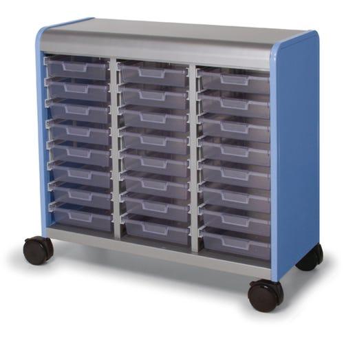 Smith System™ Cascade® Mega-Cabinets