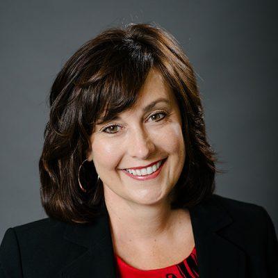 Sarah Dunn