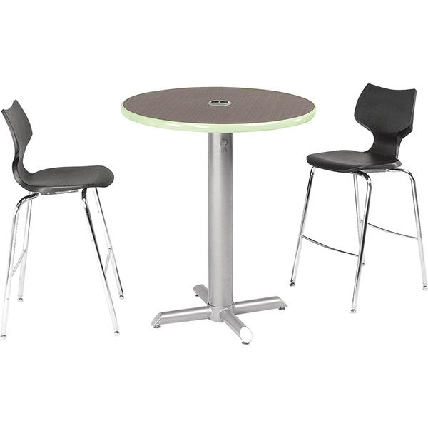 Smith System® Café Tables