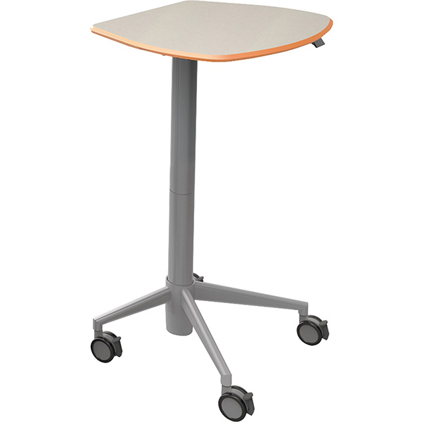Smith System® Sit & Stand Desks