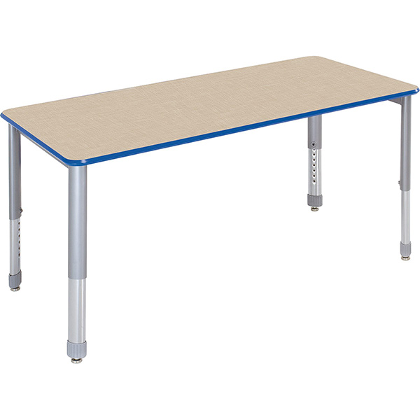 Smith System® Interchange® Rectangle Tables