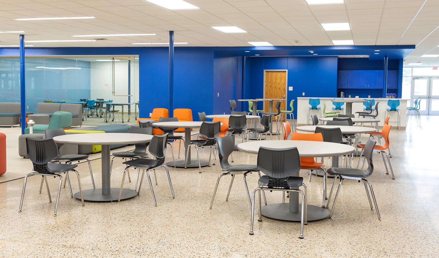 Hawkins Independent School District
