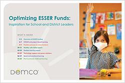 ESSER Funding Guide