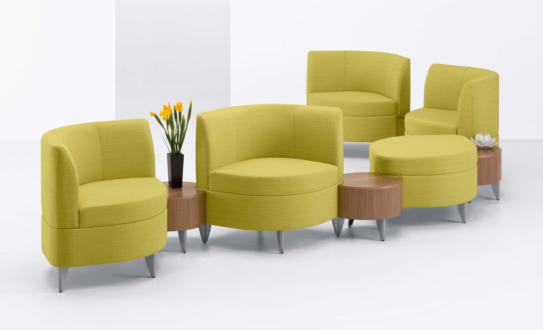 modern office lounge furniture. Best Modern Commercial Lounge Furniture Pictures - Liltigertoo.com . Office