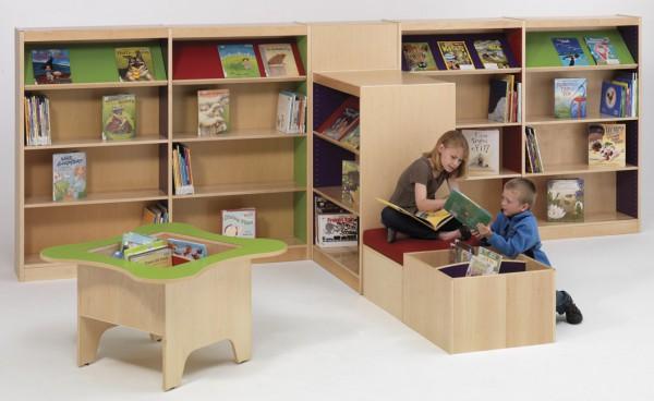 ColorScape Children's Display