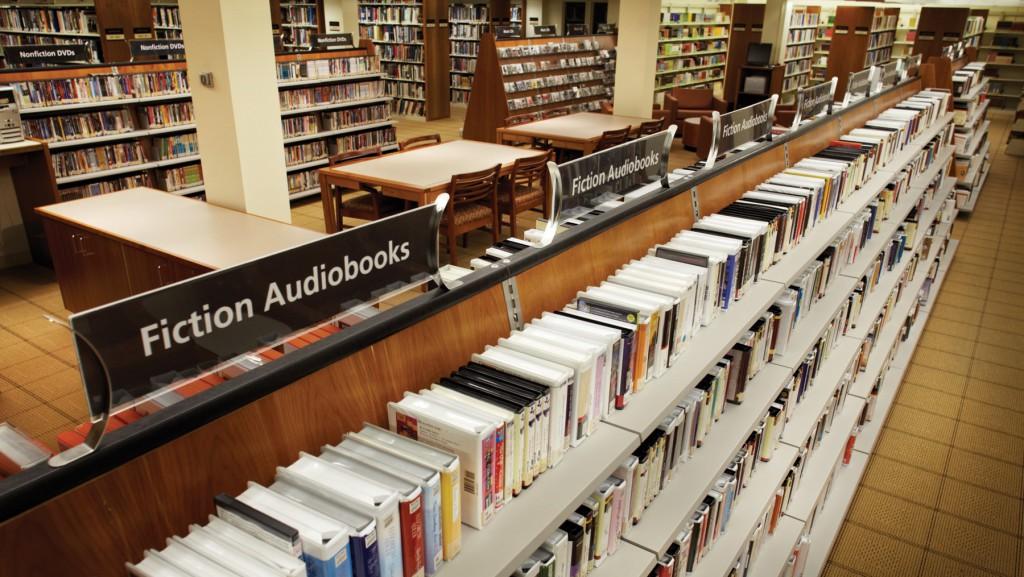 Ferguson Public Library Ct Http Www Demcointeriors Com