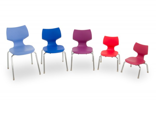 Smith System Flavors Seating
