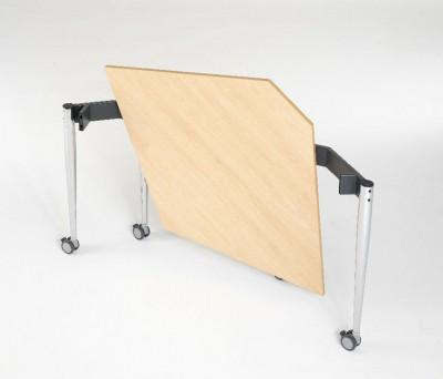 Kite Tables