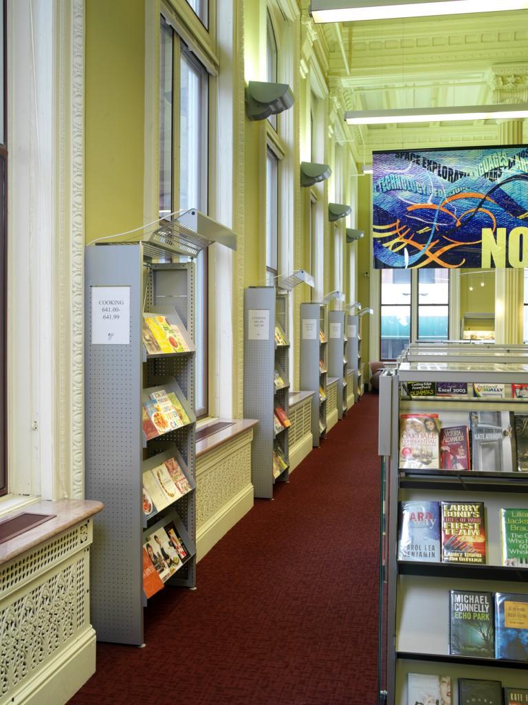 Interior Design School St Louis Mo