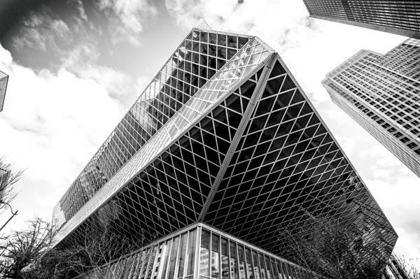Interior Design Installation Services Seattle