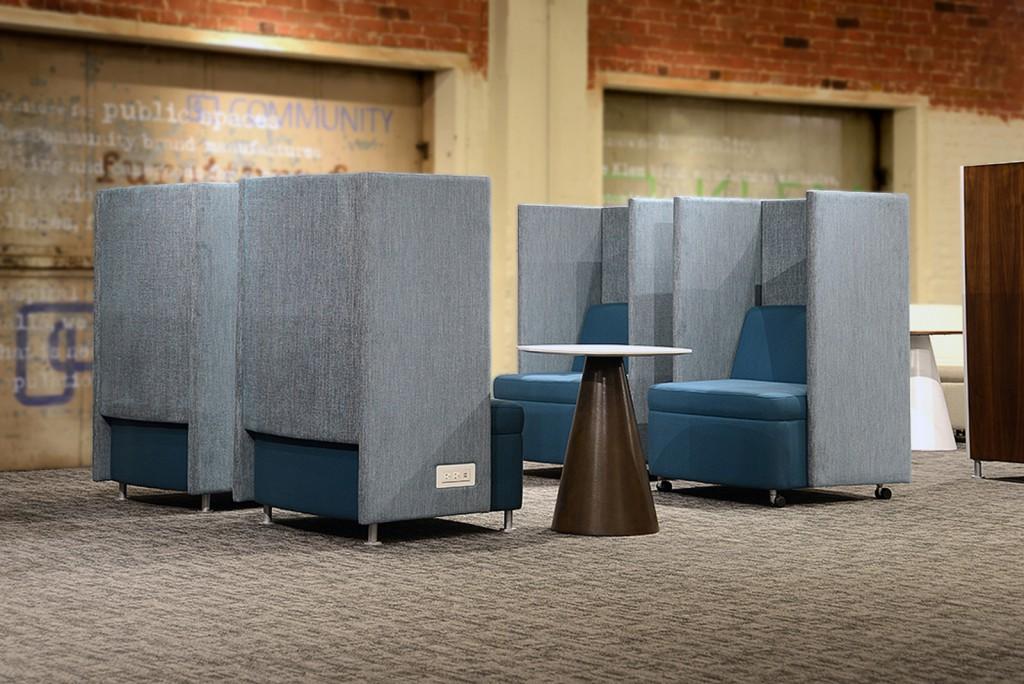 JSI Moto Lounge