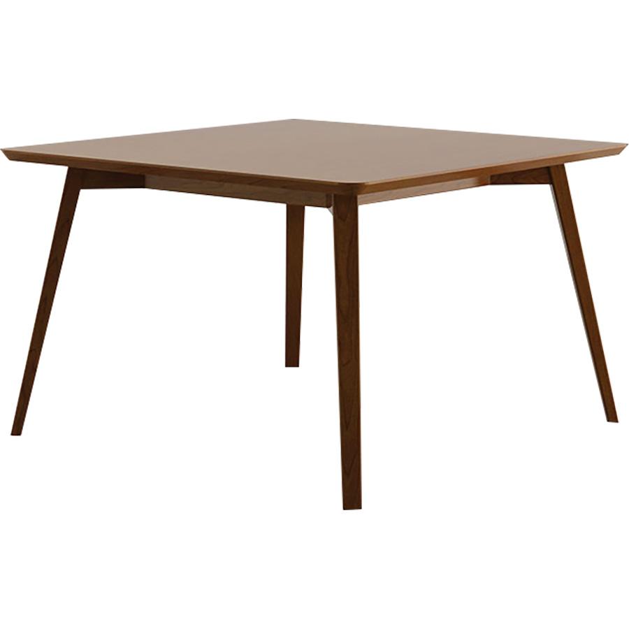 JSI™ Bourne Tables