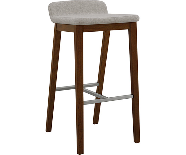 Community Bourne Stools