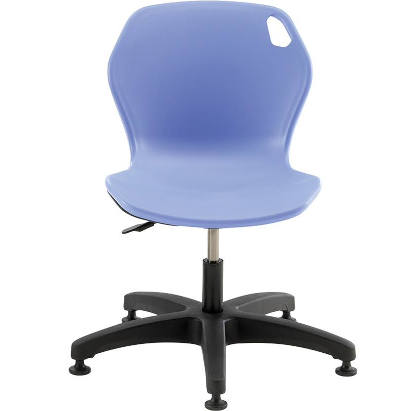 Smith System™ Intuit Adjustable Chairs