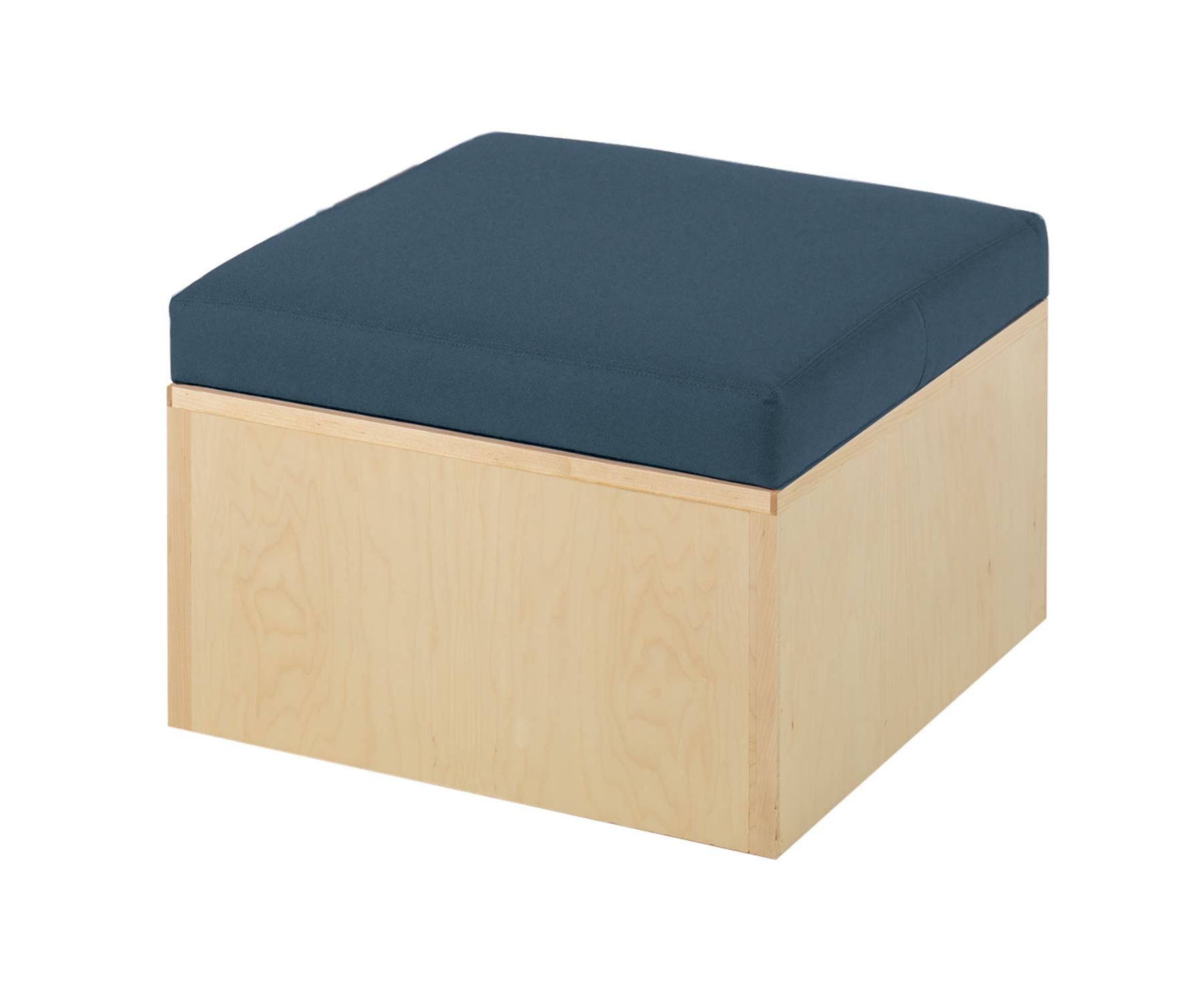 ColorScape® Benches