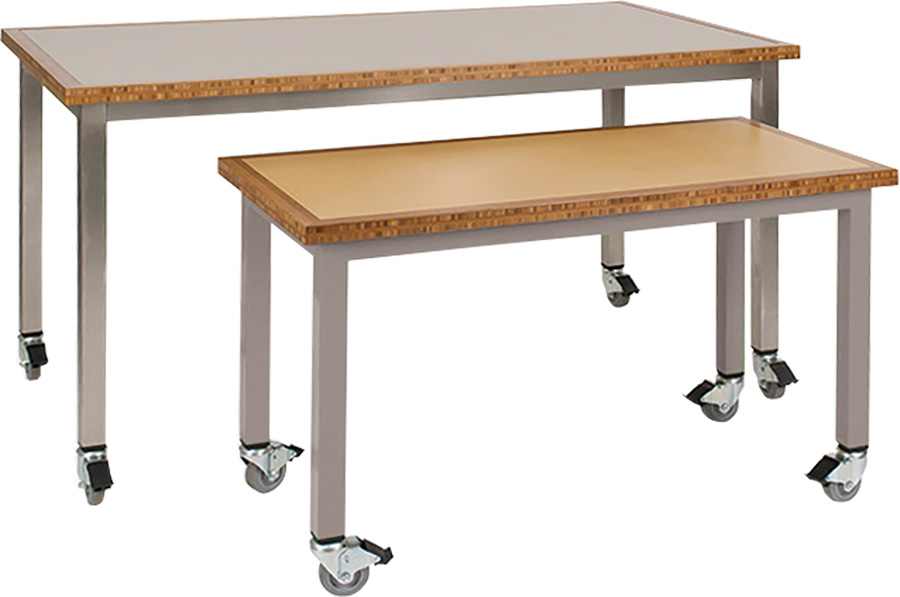 3branch Skware Maker Table