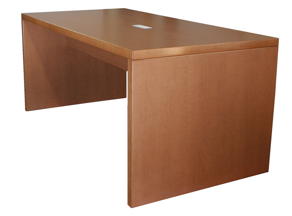 MediaTechnologies® Downtown™ Tables
