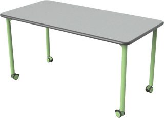 Smith System™ Elemental™ Tables