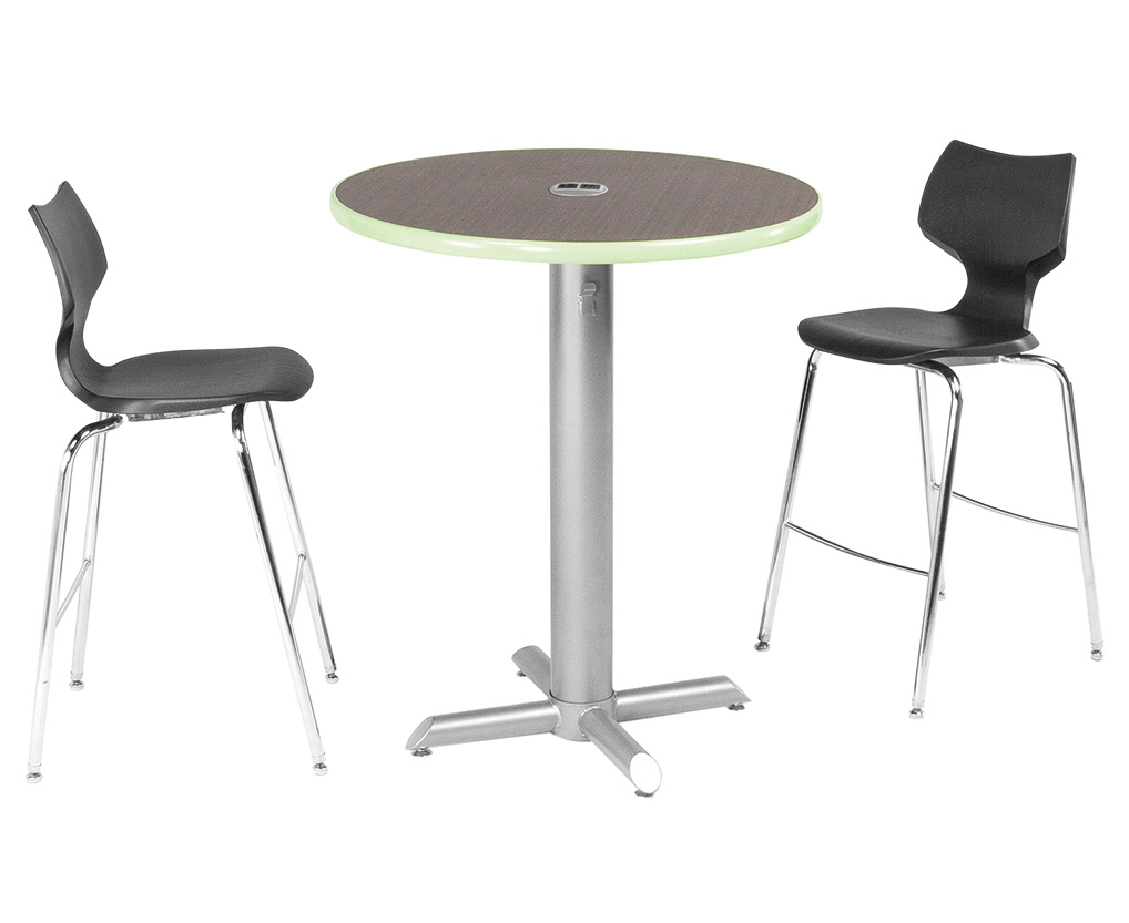Smith System™ Café Tables