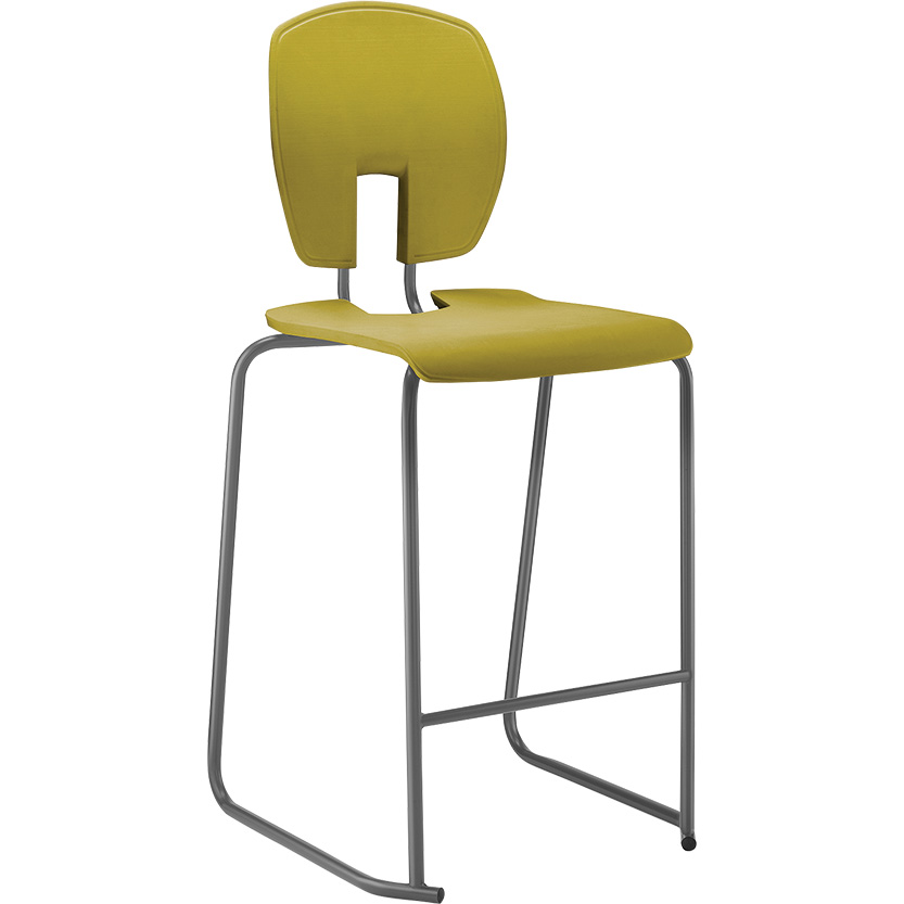 Muzo Mix® Stools